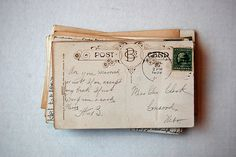 Beautiful Antique Postcards... postcard3 | Flickr - Photo Sharing!