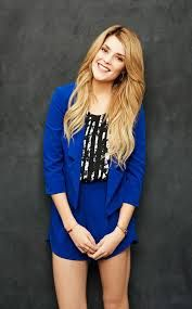 Image result for pics of grace helbig