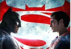 Who are you? Batman or Superman? I got You are Batman !