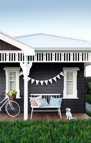 Image result for navy weatherboards