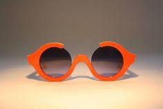 Termite | Eyespectacle sunglasses eyewear blog
