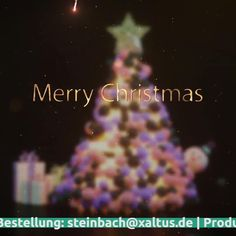 This year, send #ecofriendly #ChristmasGreeting 🤶🎅 #Cards to your #customers, #partners, #friends and #family with a #unique and #expressive⛄ #design from XALTUS - your #digital #marketing #video. #digitale_weihnachtskarte, #digitale_weihnachtsgruesse, #digital_christmas_card_business, #christmas greetings, #christmas_greetings_messages, #christmas_videos, #christmas_video_wishes, #digital_christmas_card, #digital_christmas_cards_design, #digital_christmas_card_ideas Merry Christmas, Christmas Greetings, Christmas Cards, Christmas Videos, Social Media Video, Digital Marketing, Card Ideas, Messages, Friends
