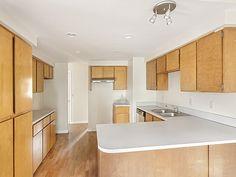 HUD Home - 11335 SW Churchill Wilsonville, OR