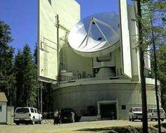 ENSINAMENTOS PLEIADIANOS: SEGREDO REVELADO: O Vaticano e os Extraterrestres!...