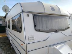Cool For Sale  Benidorm Caravan Sales