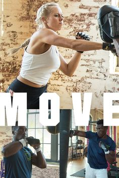 You've got the moves, now use 'em. Gear up for fitness. Yoga For Beginners Flexibility, Flexibility Routine, Weight Loss Video, Yoga For Weight Loss, Losing Weight, Love Fitness, Health And Fitness Tips, Bedtime Yoga, Orange Theory Workout