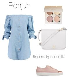 Read treinta y nueve from the story Si estuvieras en NCT ☀ by sistem_upTY with reads. Korean Fashion Kpop Inspired Outfits, Bts Inspired Outfits, Kpop Fashion Outfits, Edgy Outfits, Club Outfits For Women, Teenage Girl Outfits, Cute Skirt Outfits, Clotheslines, Nct Dream