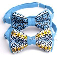 Вышивка крестом галстук бабочка схема для