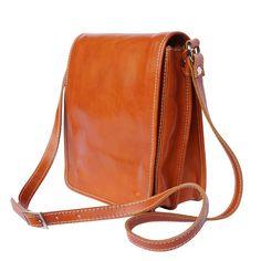 Cartella a tracolla in vera pelle 100% Mirko Medium, Model, Products, Fashion, Moda, Fashion Styles, Scale Model, Fasion