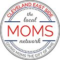 Childcare (infants through pre-K) - Cleveland East Side Moms Parenting Articles, Foster Parenting, Event Calendar, Local Moms, Baby Skin Care, Gift Of Time, Foster Care, East Side
