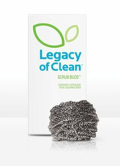 1000 Images About My Amway Business Legacy Of Clean On Pinterest Kitchen Cleaners Glass