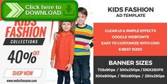 [ThemeForest]Free nulled download Kids World - GWD HTML5 Ad Banners from http://zippyfile.download/f.php?id=47454 Tags: ecommerce, ad banner, ad banners, ad templates, ad words ad banners, ads, animated ad banners, animated gwd ad banners, animated html5 ad banners, GWD Ad Banners, gwd ad templates, html5 ad banners, html5 ad templates, kids ad banners, kinder world ad banners