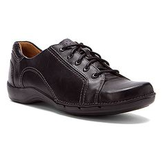 Clarks Un.Birch found at #OnlineShoes