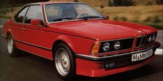 Which Classic Cars Are Criminally Overlooked Gems? Ford Taurus Sho, Bmw Dealership, Jeep Cherokee Sport, 2015 Jeep Wrangler, Bmw Classic Cars, Bmw M6, Diesel Cars, Bmw 5 Series, Pontiac Gto