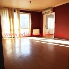 Apartament 3 camere ultracentral Cluj Napoca.Info tel 0733980081
