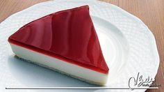Tarta Dukan de Queso Fría