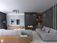 New Living Room, Living Room Modern, Living Room Interior, Living Room Decor Fireplace, Home Fireplace, Living Room Tv Unit Designs, Living Room Inspiration, Interior Design, Home Decor