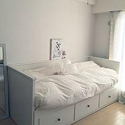 IKEA,子供部屋,子供部屋女の子に関連する他の写真