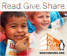 Online Spanish Stories from We Give Books. Read them free online and We Give Books donates to great organizations.