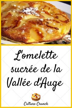 You are in the right place about mushroom Omelette Here we offer you the most beautiful pictures about the Omelette pomme de terre you are looking for. Easy Cake Recipes, Easy Desserts, Vegan Recipes, Dessert Recipes, Cooking Recipes, Desserts With Biscuits, Omelette Recipe, Deviled Eggs Recipe, Different Recipes