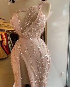 Prom Girl Dresses, Glam Dresses, Event Dresses, Glamorous Dresses, Glamorous Evening Gowns, Designer Evening Gowns, Sequin Evening Dresses, Dinner Gowns, African Fashion Dresses