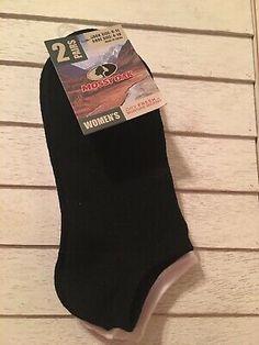 Mossy Oak Womens Dry Fresh White and Black Moisture Wicking Socks 2 Pair | eBay Moisture Wicking Socks, Ebay Sale, Mossy Oak, Wicked, Moisturizer, Bodysuit, One Piece, Pairs, Fresh