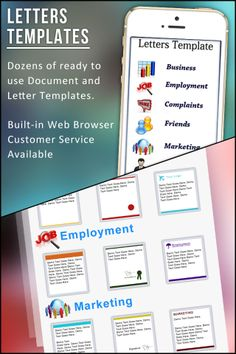 Document writer word processor and reader for microsoft office document writer httpjdwmspeak also features emails letters document writeripadtemplatesiphonelettersbusinesseasyrole modelstemplate spiritdancerdesigns Image collections