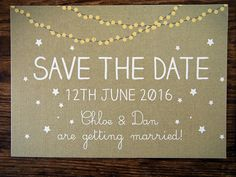 Beautiful personalised and handmade wedding stationery. Specialists in rustic, country, quirky and vintage wedding invitations. Pastel Wedding Stationery, Vintage Wedding Invitations, Tipi Wedding, Wedding Ideas, Save The Date, Getting Married, Wedding Colors, Bee, Dating