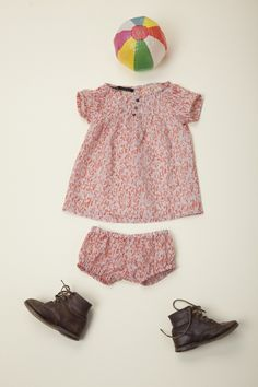 honey-kennedy-dace-kids-clothing-01