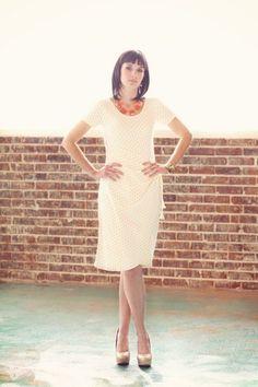 JUNIEblake Sally dress