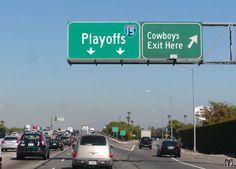 NFL memes: Cowboys