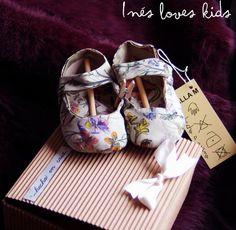 ropa-bebe-inesloveskids