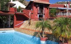 668507 - Casa de Campo en venta en Almuñecar, Granada, España