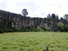 Piedras de Labra,Tocancipá- Cundinamarca