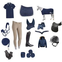 Navy by ponyking on Polyvore featuring polyvore, fashion, style, Kenzo and Roeckl