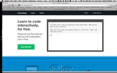 http://www.codecademy.com/#!/exercises/0