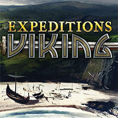 The game is set in the late 70s. With the advent of your father's death, under the clan's law, you are the new leader of a small Norse village. Your goal is to strengthen your position and make your land flow with milk and honey. Free Download Expeditions: Viking Full Game PC: mirror #1 MY...