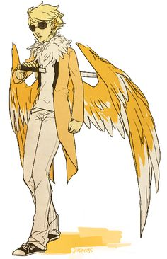 Davesprite. I really would like to do the wings and a fancystuck version of him.// I would really like to see that... Homestuck, Striders, Hot, Told You So, Nerd, Fandoms, Cool Stuff, Random Stuff, Fan Art