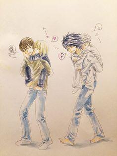 Death Note. http://blogs.yahoo.co.jp/ogino_toratora22_milkyway