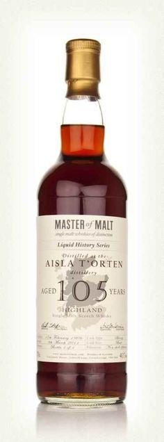 Aisla T'Orten 105yo