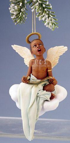 107 Best Lladro-Blackshear etc. images | Africa art, African ...