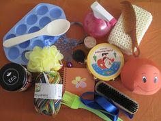 Sol Solet: Preparant la Panera dels Tresors Kindergarten, Infant, Sun, Bread Baskets, Hampers, Baby, Kindergartens, Baby Humor, Preschool