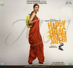Happy Bhag Jayegi Is A Hindi Movie Album.It Contains 5 Tracks Sung By Various Artists.Below Are The Tracks Of Happy Bhag Jayegi Album By Their Singer Name Respectively. Indian Movie Songs, New Hindi Movie, Song Hindi, Hindi Movies, Bollywood Movies List, Bollywood Songs, Dj Remix, Mp3 Song Download, Album Songs