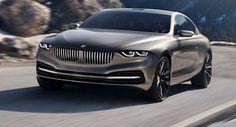 Auferstandenen BMW 8er-Reihe zum Laichen Hardcore-M8-Modell BMW BMW 6-Series BMW 8-Series BMW M Reports