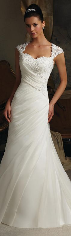 Blu Bridal by Mori Lee Dress 5103