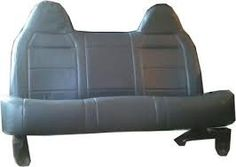 Prime 9 Best Mamas Squarebody Images Bench Seat Covers Gmc Creativecarmelina Interior Chair Design Creativecarmelinacom