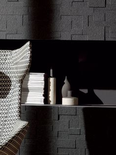 #Monolith | ceramic #stone | #ceramic #tiles | #flooring | #covering | #Marazzi