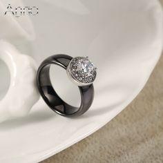 http://gemdivine.com/an-hot-sale-cubic-zircon-wedding-rings-blackwhite-unique-design-huge-zircon-delicate-cabochon-fashion-ceramic-rings-for-women/