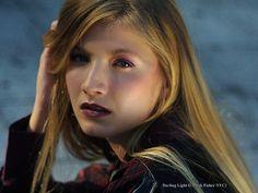 Mark Fisher American Photographer™: Darling Light • American Beauty Photographer Mark ...