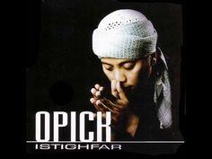 [full album] OPICK - Istighfar (2005)